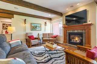 Photo 18: 1612 Sussex Dr in : CV Crown Isle House for sale (Comox Valley)  : MLS®# 872169