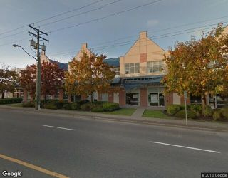 Photo 1: 108 19897 56 AVENUE in Langley: Langley City Office for sale : MLS®# C8009488