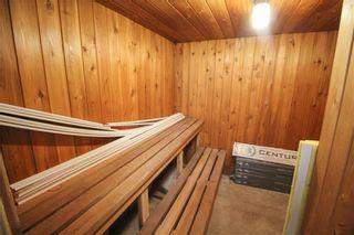 Photo 17: 751 McCalman Avenue in Winnipeg: East Elmwood Residential for sale (3B)  : MLS®# 202000105