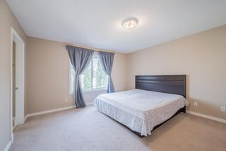 Photo 33: 69 Arbour Stone Rise NW in Calgary: Arbour Lake Detached for sale : MLS®# A1133659