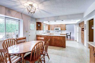 Photo 8: 14 SHERWOOD Place in Delta: Tsawwassen East House for sale (Tsawwassen)  : MLS®# R2450764