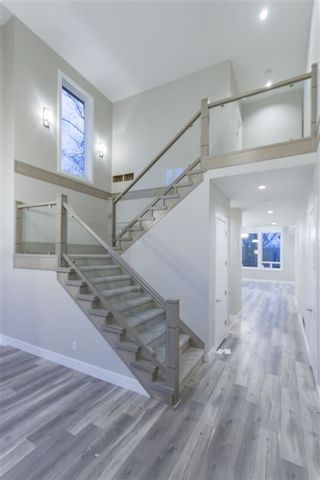 Photo 3: 12391 ALLISON Street in Maple Ridge: Northwest Maple Ridge House for sale : MLS®# R2220515
