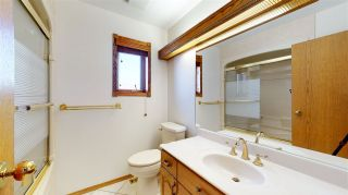 Photo 30: 9741 184 Street in Edmonton: Zone 20 House for sale : MLS®# E4236760