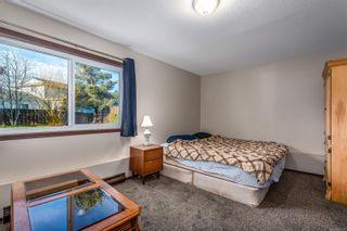Photo 5: 687 Nootka St in : CV Comox (Town of) House for sale (Comox Valley)  : MLS®# 861948