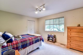 """Photo 10: 14980 81A Avenue in Surrey: Bear Creek Green Timbers House for sale in """"Morningside Estates"""" : MLS®# R2075974"""