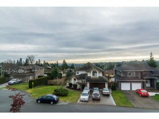 "Photo 28: 15051 81B Avenue in Surrey: Bear Creek Green Timbers House for sale in ""SHAUGHNESSY ESTATES"" : MLS®# R2024172"