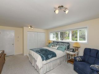 Photo 30: 1664 Elm Ave in COMOX: CV Comox (Town of) House for sale (Comox Valley)  : MLS®# 816423