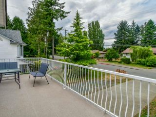 Photo 28: 623 Holm Rd in CAMPBELL RIVER: CR Willow Point House for sale (Campbell River)  : MLS®# 820499