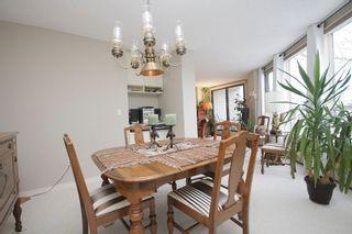 Photo 25: # 204 2425 90 Avenue SW in Calgary: Palliser Condo for sale : MLS®# C3646475