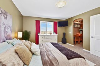 Photo 28: 514 STONEGATE RD NW: Airdrie RES for sale : MLS®# C4292797