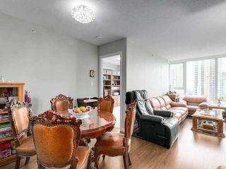"""Photo 7: 2207 9888 CAMERON Street in Burnaby: Sullivan Heights Condo for sale in """"Silhouette"""" (Burnaby North)  : MLS®# R2592912"""