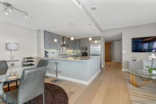 Photo 18: DOWNTOWN Condo for sale : 3 bedrooms : 1205 Pacific Hwy #2602 in San Diego