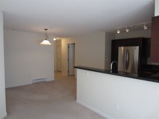 "Photo 7: 303 1618 GRANT Avenue in Port Coquitlam: Glenwood PQ Condo for sale in ""WEDGEWOOD MANOR"" : MLS®# R2110727"