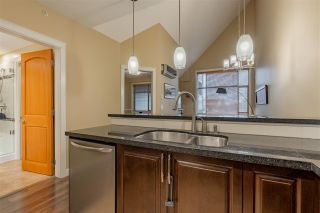 """Photo 23: 621 8157 207 Street in Langley: Willoughby Heights Condo for sale in """"PARKSIDE 2"""" : MLS®# R2535563"""