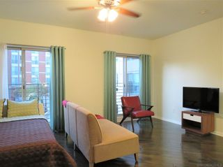 Photo 7: DOWNTOWN Condo for sale: 450 J Street #4121 in San Diego
