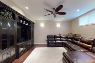 Photo 35: 344 SUMMERSIDE Cove in Edmonton: Zone 53 House for sale : MLS®# E4234572