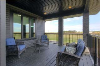 Photo 42: 26231 TWP RD 544: Rural Sturgeon County House for sale : MLS®# E4266105