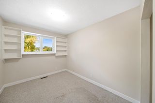 Photo 21: 5403 Dalhart Road NW in Calgary: Dalhousie Detached for sale : MLS®# A1144585