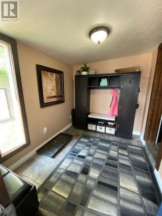 Photo 5: 5238/42 48 Street in Mayerthorpe: House for sale : MLS®# A1134539