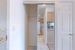 Photo 26: 2603 909 Bay Street in Toronto: Bay Street Corridor Condo for lease (Toronto C01)  : MLS®# C5170161