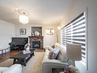Photo 8: 11891 Coventry Hills Way NE in Calgary: Coventry Hills Detached for sale : MLS®# A1109471