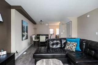 Photo 4: 381 Queen Street in Winnipeg: St James Residential for sale (5E)  : MLS®# 202025695