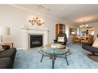 """Photo 8: 12939 19A Avenue in Surrey: Crescent Bch Ocean Pk. House for sale in """"Amble Green West"""" (South Surrey White Rock)  : MLS®# R2250547"""