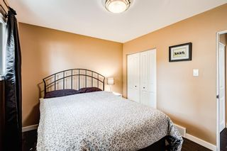 Photo 30: 1003 Heritage Drive SW in Calgary: Haysboro Detached for sale : MLS®# A1145835