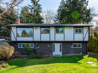 Photo 35: 2480 Mabley Rd in COURTENAY: CV Courtenay West House for sale (Comox Valley)  : MLS®# 835750