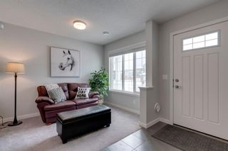 Photo 3: 510 Nolan Hill Boulevard NW in Calgary: Nolan Hill Row/Townhouse for sale : MLS®# A1050791