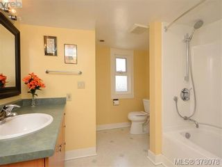 Photo 13: 1021 McCaskill St in VICTORIA: VW Victoria West House for sale (Victoria West)  : MLS®# 759186