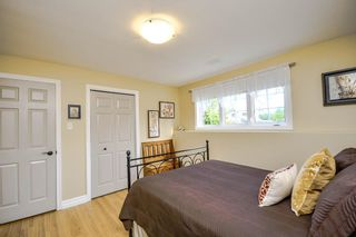 Photo 24: 60 MacMillan Drive in Elmsdale: 105-East Hants/Colchester West Residential for sale (Halifax-Dartmouth)  : MLS®# 202118708