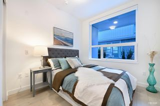 Photo 4: 102 5058 CAMBIE Street in Vancouver: Cambie Condo for sale (Vancouver West)  : MLS®# R2624372