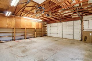 Photo 62: NATIONAL CITY House for sale : 3 bedrooms : 1643 J Ave