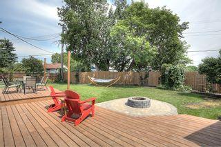 Photo 14: 34 Monaco Bay in Winnipeg: Windsor Park Single Family Detached for sale (2G)  : MLS®# 1718513