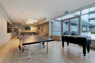 """Photo 7: 1210 125 E 14TH Street in North Vancouver: Central Lonsdale Condo for sale in """"CENTREVIEW B"""" : MLS®# R2383668"""