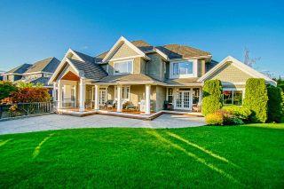 Photo 8: 8497 WILDWOOD Place in Surrey: Fleetwood Tynehead House for sale : MLS®# R2573485