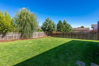 Photo 33: 176 Vermont Dr in : CR Willow Point House for sale (Campbell River)  : MLS®# 885232