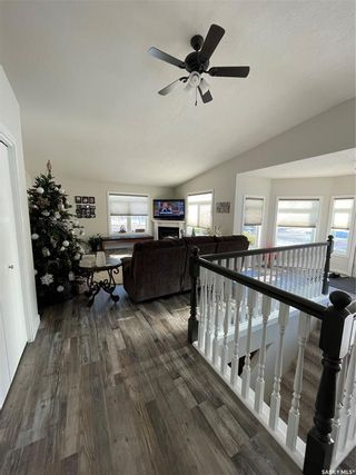 Photo 8: 7 802 2nd Avenue Northwest in Moose Jaw: Central MJ Residential for sale : MLS®# SK836034