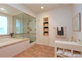 Photo 16: 4401 Woodpark Road in West Vancouver: Cypress Park Estates House for sale : MLS®# V1061125