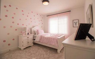 Photo 38:  in Edmonton: Zone 03 House for sale : MLS®# E4236385