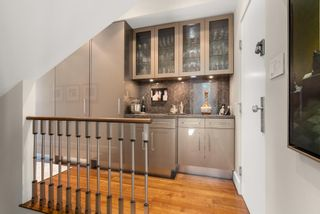 Photo 21: 2615 POINT GREY Road in Vancouver: Kitsilano 1/2 Duplex for sale (Vancouver West)  : MLS®# R2594399