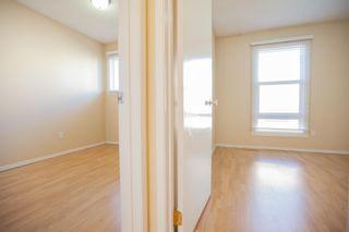 Photo 38: 12104 25 Avenue in Edmonton: Zone 16 Townhouse for sale : MLS®# E4245437