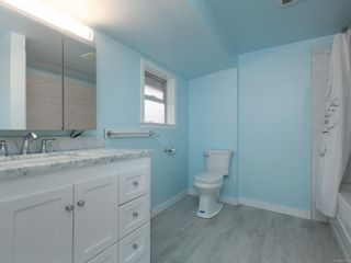 Photo 14: 1525 Davie St in : Vi Jubilee House for sale (Victoria)  : MLS®# 863034