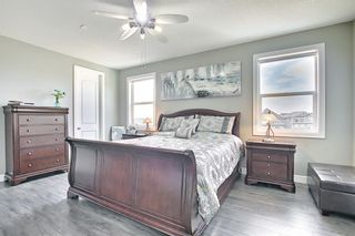 Photo 31: 231 LAKEPOINTE Drive: Chestermere Detached for sale : MLS®# A1080969