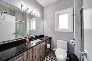 Photo 14: #7 1768 BOWNESS Wynd in Edmonton: Zone 55 Condo for sale : MLS®# E4247802