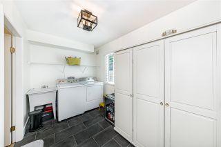 Photo 23: 9246 211B Street in Langley: Walnut Grove House for sale : MLS®# R2589833