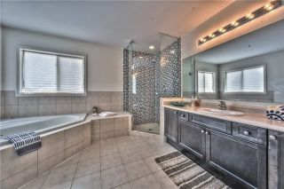 Photo 4: 1322 Tall Pine Avenue in Oshawa: Pinecrest House (2-Storey) for sale : MLS®# E3524108