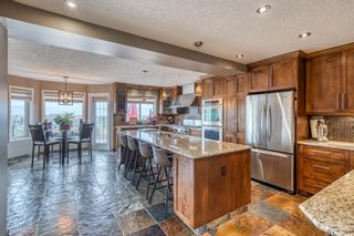 Photo 18: 13 Edgebrook Landing NW in Calgary: Edgemont Detached for sale : MLS®# A1099580