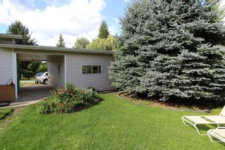 Photo 18: 4008 Torry Road: Eagle Bay House for sale (Shuswap)  : MLS®# 10072062